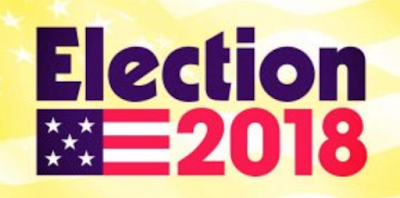Candidates for Election in 2018, Candidates for Election 2018, Candidates for Elections in 2018, Candidates for Election 2018, Candidates for Election in 2020,