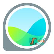 GlassWire Data Usage Privacy Unlocked APK