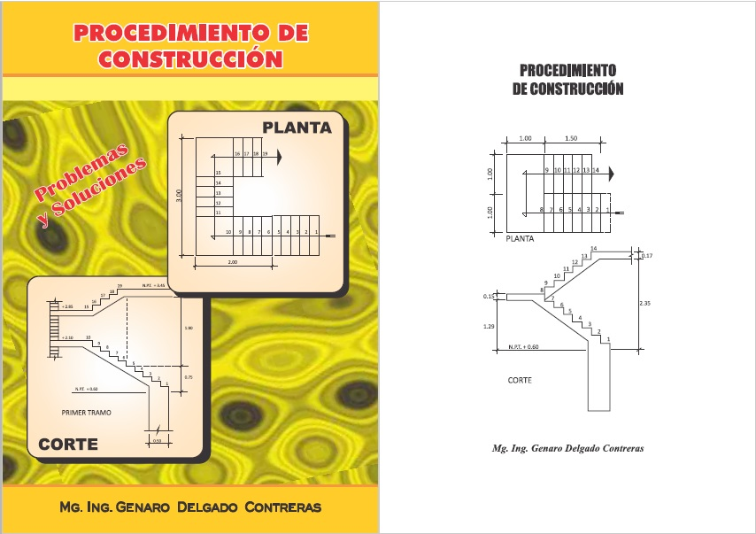 Pack De Libros Genaro Delgado Contreras Aporte A La