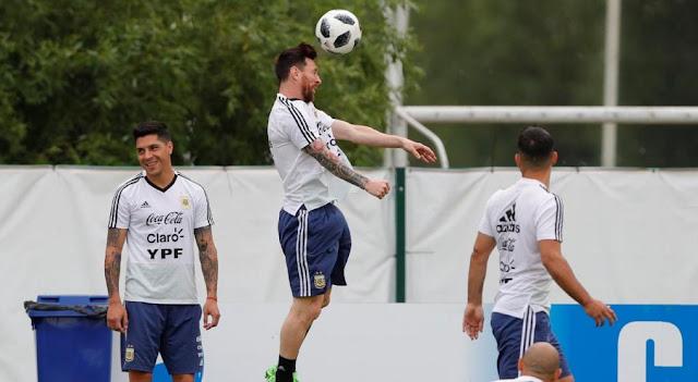 argentina vs croacia en vivo online - imagenes seleccion argentina de futbol