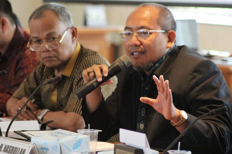 pksmedan.com-Kemacetan-Jakarta