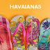 """""""Στο σφυρί"""" και οι Havaianas"""