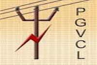 PGVCL Vidyut Sahayak Recruitment For Junior Engineer (JE) & JA