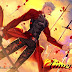 Fate Stay Night Unlimited Blade Works S2 OPENING y ENDING FULL DESCARGA