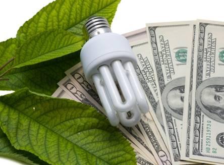 Save Money on Electricity Bills