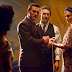 Tentang Film Professor Marston and the Wonder Women