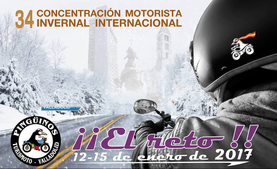 Pinguinos Valladolid 15%2Bal%2B17%2Bde%2Benero%2BPinguinos%2B2017%2Breto