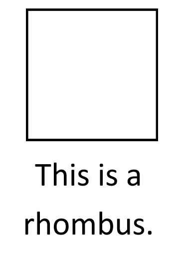 Resourceaholic: 5 Maths Gems #10