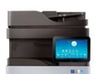 Samsung SL-X7500LX Driver Download - Windows, Mac, Linux