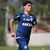 Goleiro Hugo e Thuler são convocados para seleção sub-20