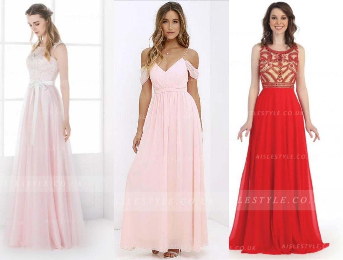 piękne-długie-suknie