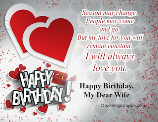 Sweet-images-for-happy-birthday-wishes-message-for-my-wife-3