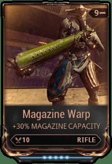Magazine Warp (img)