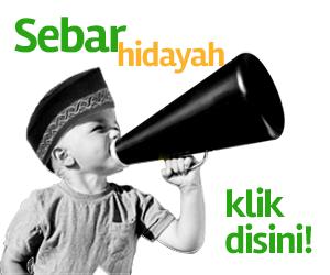 sebarhidayah.com