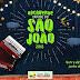 São João de Arcoverde 2018