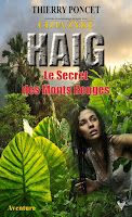 http://lovereadandbooks62.blogspot.fr/2016/03/chronique-113-haig-le-secret-des-monts.html