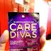 Why You Should Watch PETA's 'CARE DIVAS'  #ConversePHxCareDivas