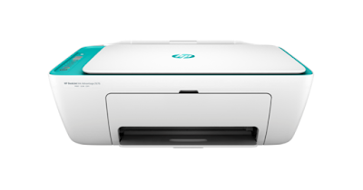 HP DeskJet 2623 Driver Download