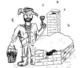 Секреты печников и каминщиков в Волгограде