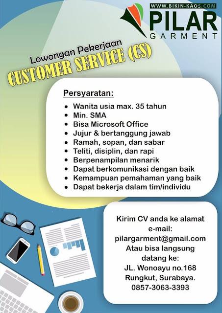 https://lokerkerjapt.blogspot.com/2018/10/lowongan-pekerjaan-customer-service.html