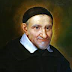 Call to duty: Memorial of Saint Vincent de Paul, P., (27th September, 2017).