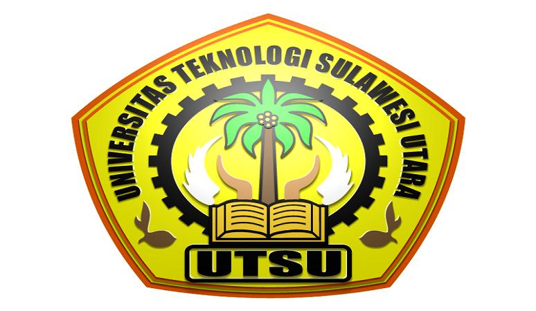PENERIMAAN MAHASISWA BARU (UTSU) UNIVERSITAS TEKNOLOGI SULAWESI UTARA