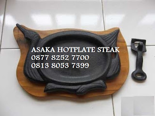 Hot Plate Bebek / Hot Plate Duck,hot plate bebek, hot plate steak,jual piring hotplate steak,piring steak hot plate model bebek,steak hotplate, hot plate steak murah, beli hot plate,