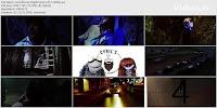 Grindhouse Nightmares 2017 HDRip 480p 300MB Screenshot