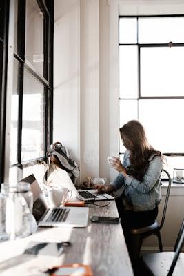 cara-meningkatkan-produktivitas-dalam-bekerja-notes-asher