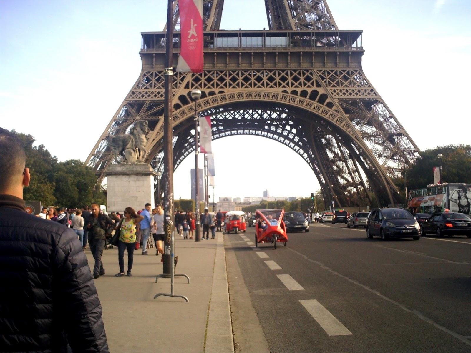 attentat, eiffel, mur, paris, plexiglas, terrorisme, tour, état, urgence, salafiste, propagande, france, propagande, al qaeda, daesh, daech, isis, islamique