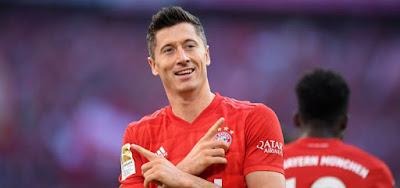 Bayern de Munique x Borussia Dortmund ao vivo na TV e online - BUNDESLIGA NA FOX