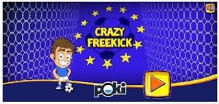 http://poki.com.br/g/crazy-freekick