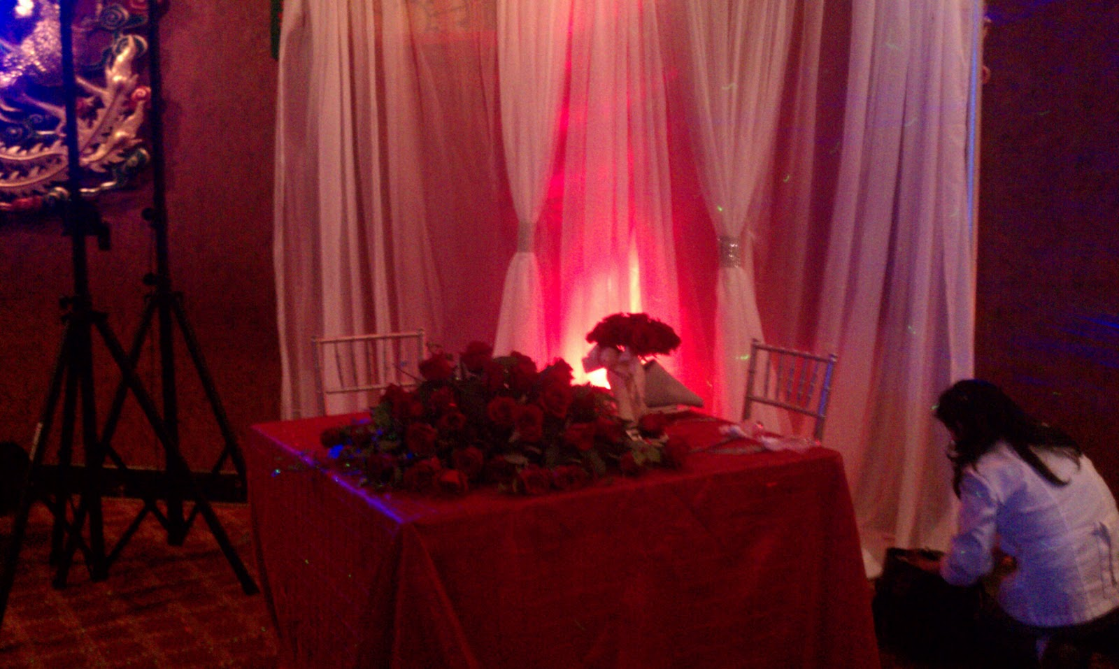 chair cover rentals alexandria va cheap sashes wholesale le fabuleux events and party springfield