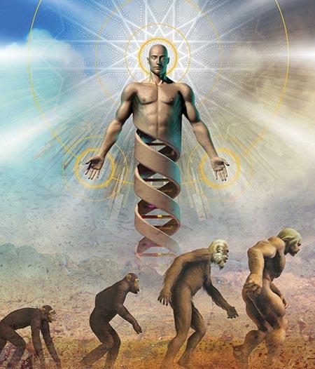 extraterrestres_humanos_evolucionados