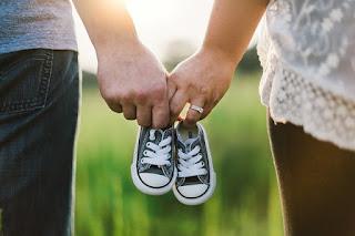 KUMPULAN UCAPAN SELAMAT ULANG TAHUN BUAT SUAMI