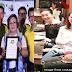 Kris Aquino defends LP members for P100-M bribery to convince witnesses over De Lima case