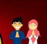 Pengertian, Hukum dan Hal-hal Yang Dapat Membatalkan Puasa Ramadhan Terlengkap