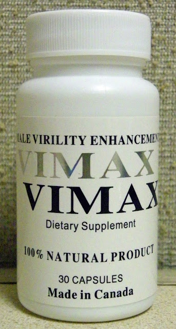 gambar vimax canada asli