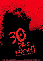 http://www.hindidubbedmovies.in/2017/12/30-days-of-night-2007-watch-or-download.html