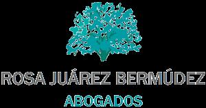ABOGADO FAMILIA SANTANDER - ROSA JUÁREZ - 678 558 069
