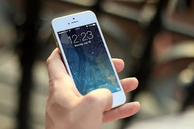 Πώς μπορούμε να δούμε σε ποιο πάροχο ανήκει το σταθερό ή το κινητό σε λίγα λεπτά;