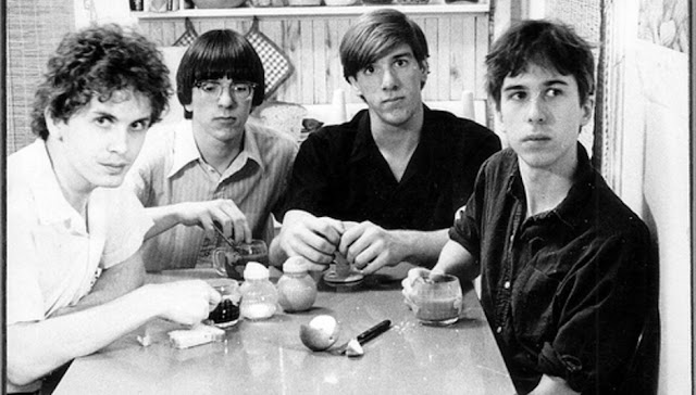 The-Feelies-regressam-em 2017-com-In Between