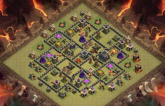 Base War Th 9 Rapat 9