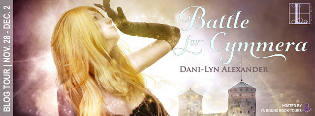 http://yaboundbooktours.blogspot.com/2016/09/blog-tour-sign-up-battle-for-cymmera.html