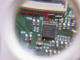 Spesialois service tv LCD,LED,Plasma,SeJabodetabek 32000877-083899056788