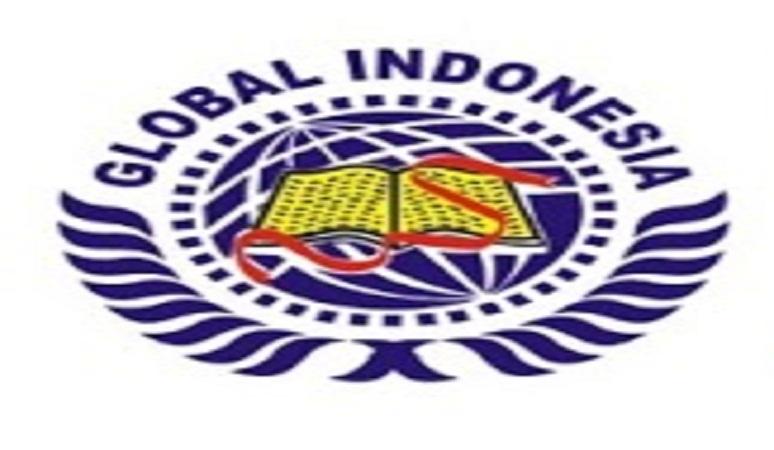 PENERIMAAN MAHASISWA BARU (POLTEK-GI) 2018-2019 POLITEKNIK GLOBAL INDONESIA
