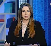 برنامج 90 دقيقة 21/3/2017 جيهان لبيب - قانون الايجارات القديمة