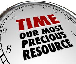 how does time management reduce stress