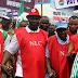 Osun 2018: Payment Of Salary, Arrears Not Related –NLC