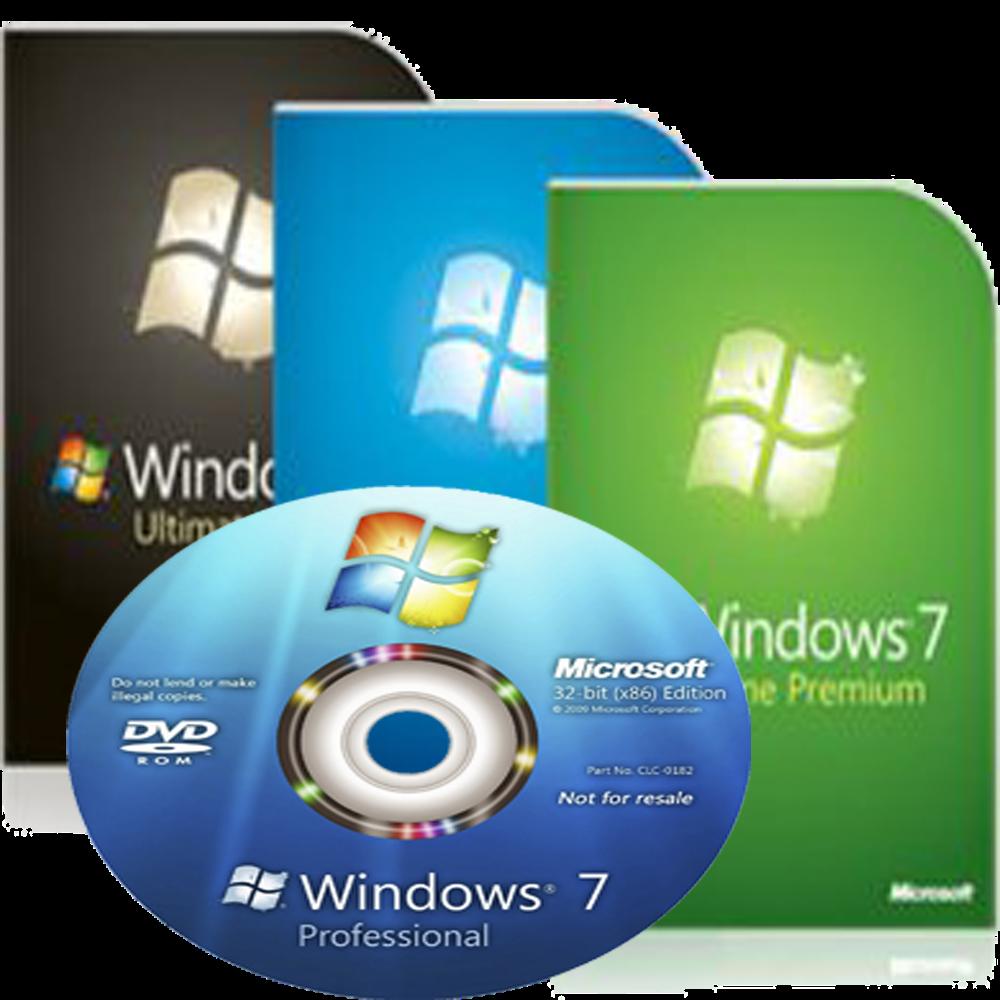 Descargar Programas Y Juegos Para Pc Full Gratis Descargar E